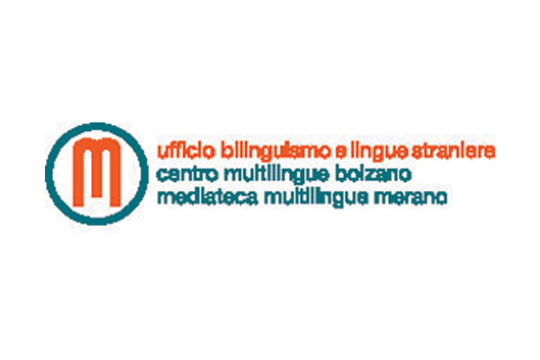 PARTNER: CENTRO MULTILINGUE